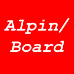 Alpin/Board